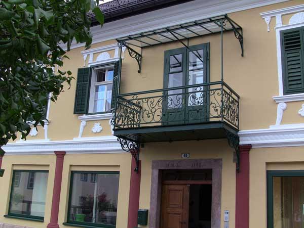 04-nachbarhaus