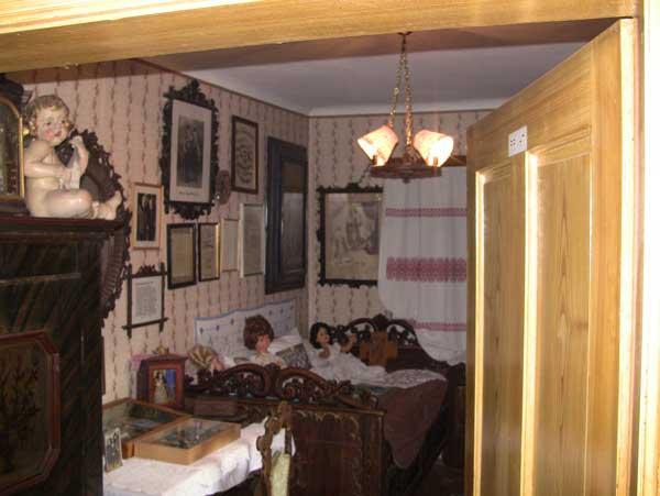 11-gaestezimmer